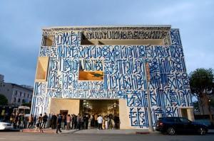 Pasadena Museum of Art